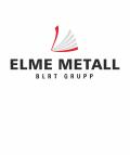 EM-logo-top